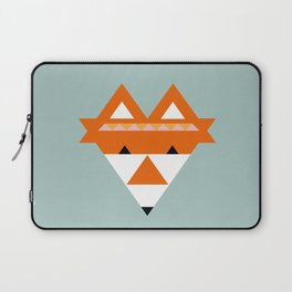 Spirit Fox Laptop Sleeve