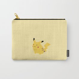 025 Carry-All Pouch
