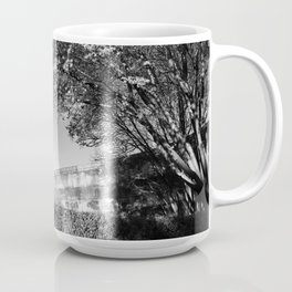 ...And Diego Rivera Will Pay For It Coffee Mug
