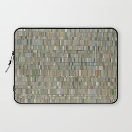 Tomales Point Laptop Sleeve