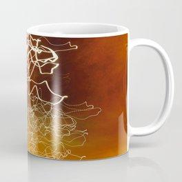 Event 4 Coffee Mug