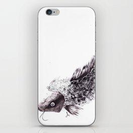 Koi iPhone Skin