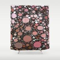 bath Shower Curtains featuring :: Angel Bath :: by :: GaleStorm Artworks ::
