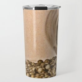 peppercorn Travel Mug