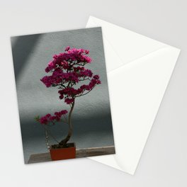 Trees #6 Stationery Cards