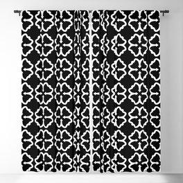 Black Clover Blackout Curtain