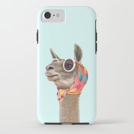 official photos f0fb9 62ab7 iPhone 7 Cases | Society6