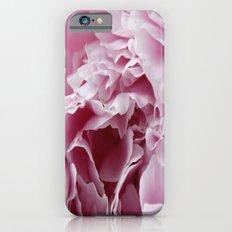 Kiss me Slim Case iPhone 6s
