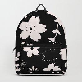 Dark Sakura 2018 Backpack