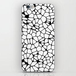 VVero iPhone Skin