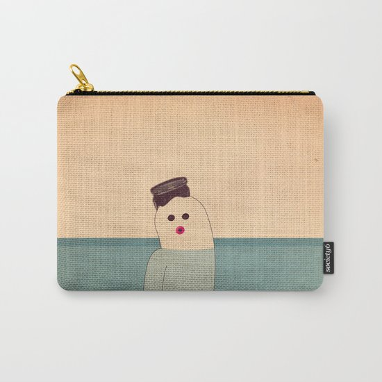 s i r e n a Carry-All Pouch