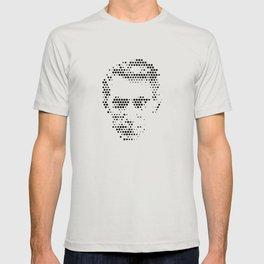 CLAUDE SHANNON | Legends of computing T-shirt