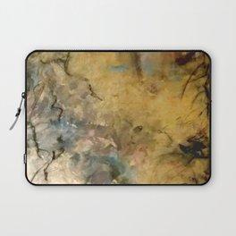 Gold Rush Laptop Sleeve