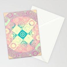 1312 Stationery Cards