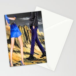 Opus 62 Stationery Cards