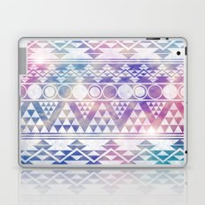 Tribal Spirit Laptop & iPad Skin