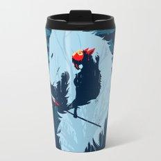 Hime Travel Mug