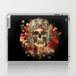 301 Laptop & iPad Skin