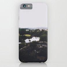 An Irish View iPhone 6s Slim Case