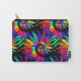 use colors for your home -12- Carry-All Pouch