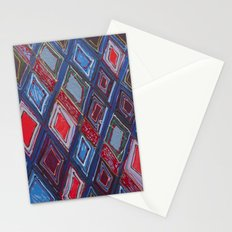 Draper Paper Stationery Cards