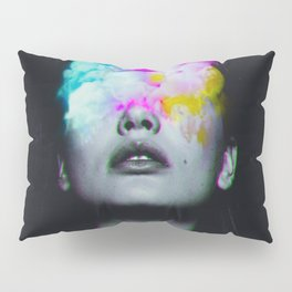Lucide Pillow Sham