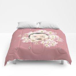 Dew Comforters