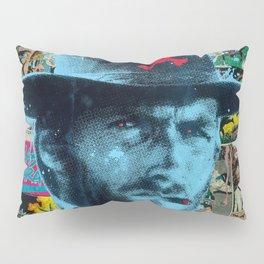 Beastwood Pillow Sham