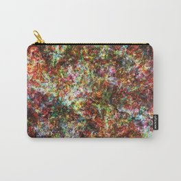 Color II Carry-All Pouch