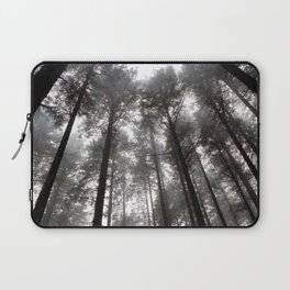 Forest Adventures Pt.2 Laptop Sleeve