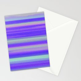 Pastel Art 159 Stationery Cards