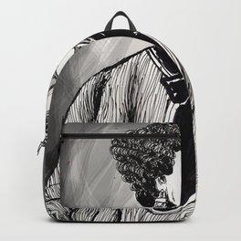 George Sand Backpack