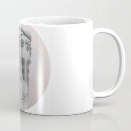 """The High Priestess"" Coffee Mug"