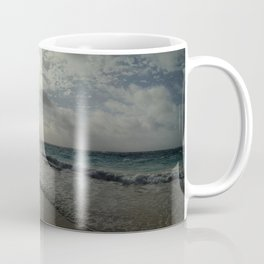 Bermuda in the Morning Coffee Mug