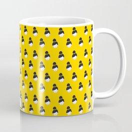 Jummy's World Coffee Mug