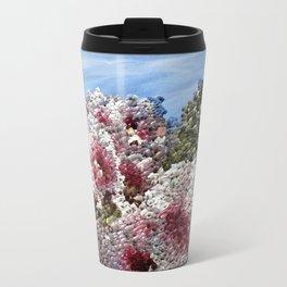 CB Travel Mug