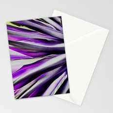 Under Flora #2 Stationery Cards