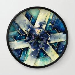 :: Nyx :: Wall Clock