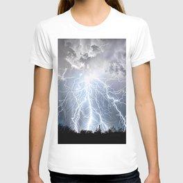 Sublime Jewel T-shirt