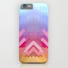 Dus25 Slim Case iPhone 6s