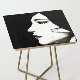 Emilia by Lika Ramati Side Table