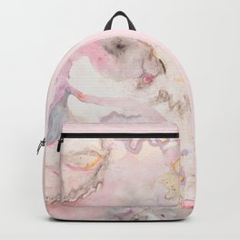 Soft and Wild Backpack