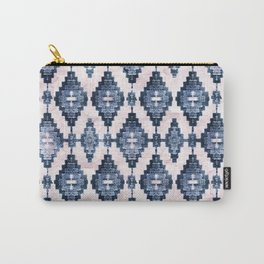 BOHOCHIC TRIBALISM Carry-All Pouch