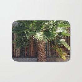 Little palm Bath Mat