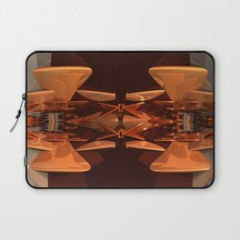 Delighted Laptop Sleeve