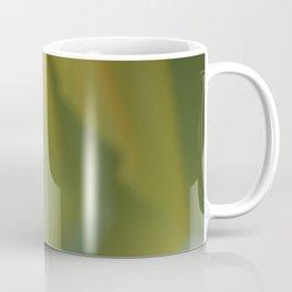 Cellophane 3729 Coffee Mug