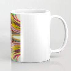 Wild Wind Mug