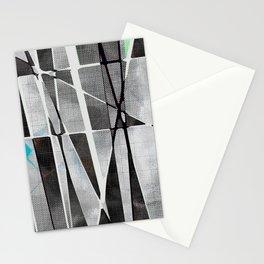 PiXXXLS 1234 Stationery Cards