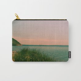 Just After Sunset Carry-All Pouch