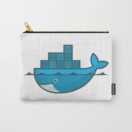 Docker Carry-All Pouch